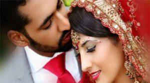 प्रेम विवाह योग