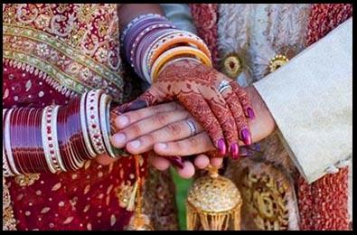 जल्दी शादी करने के उपाय
