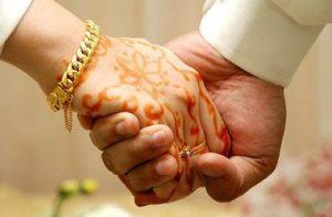 सुखी वैवाहिक जीवन के उपाय