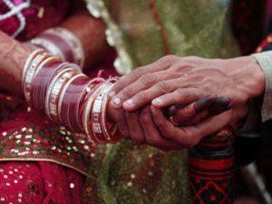 विवाह में आ रही बाधा को दूर करने के उपाय